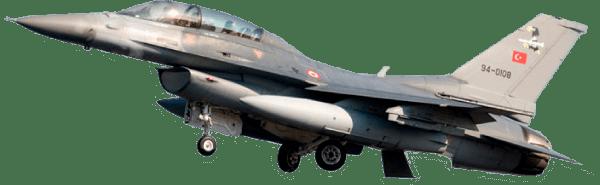 F16 Öncel I