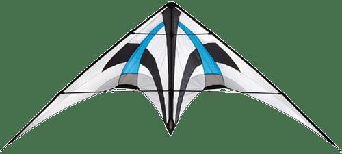 yelken paraşüt